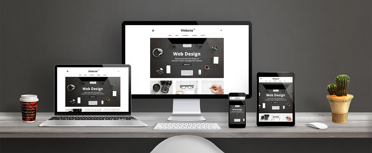 website-design-1200px